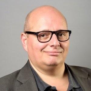 Jean-Philippe Simonnet