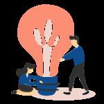 Conseil communication digitale