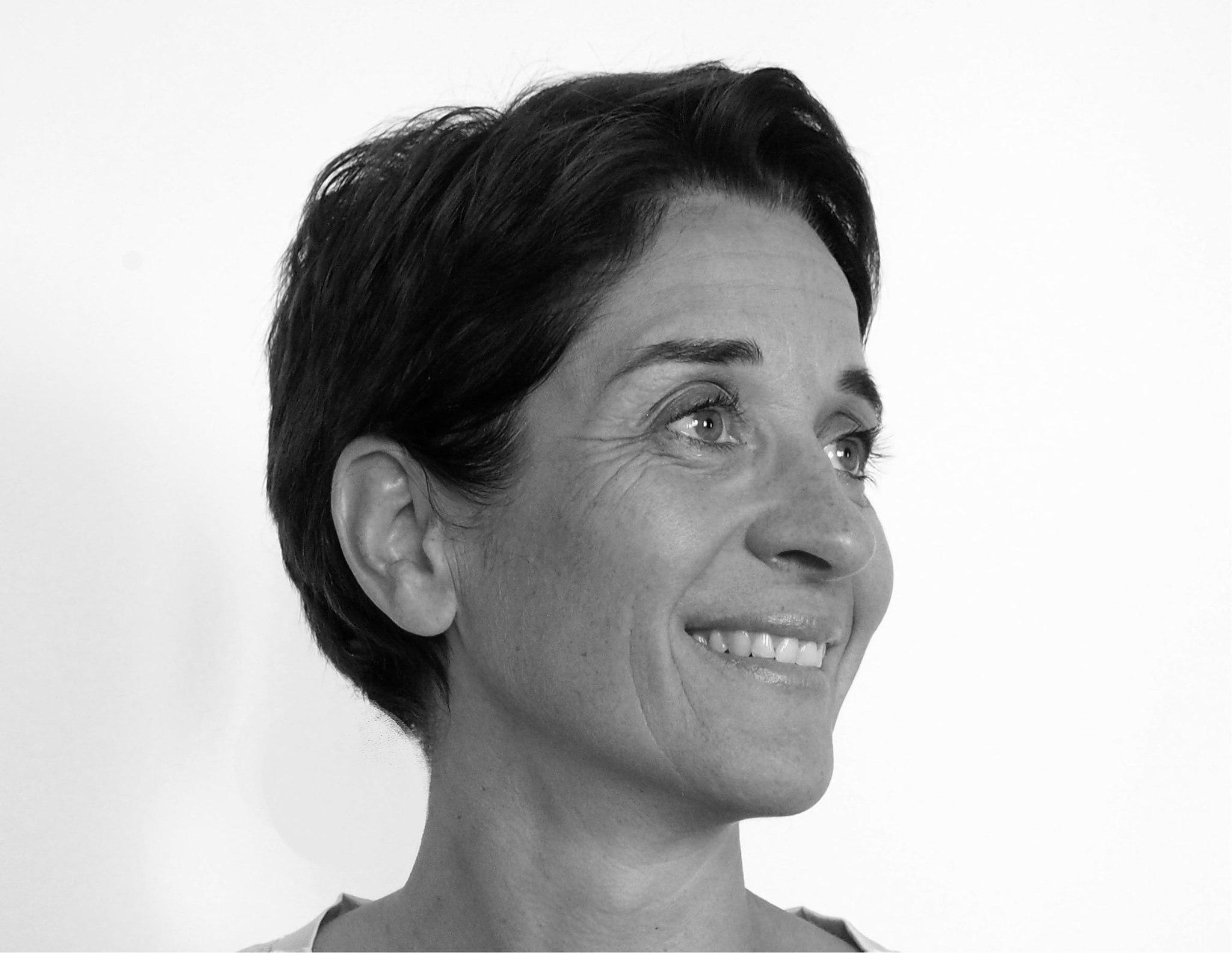 Florence Komaroff