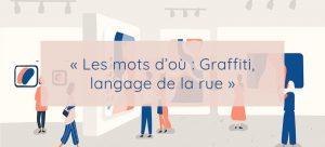 Actu de l'art - Les mots d'où - Conférence Adèle Alberge